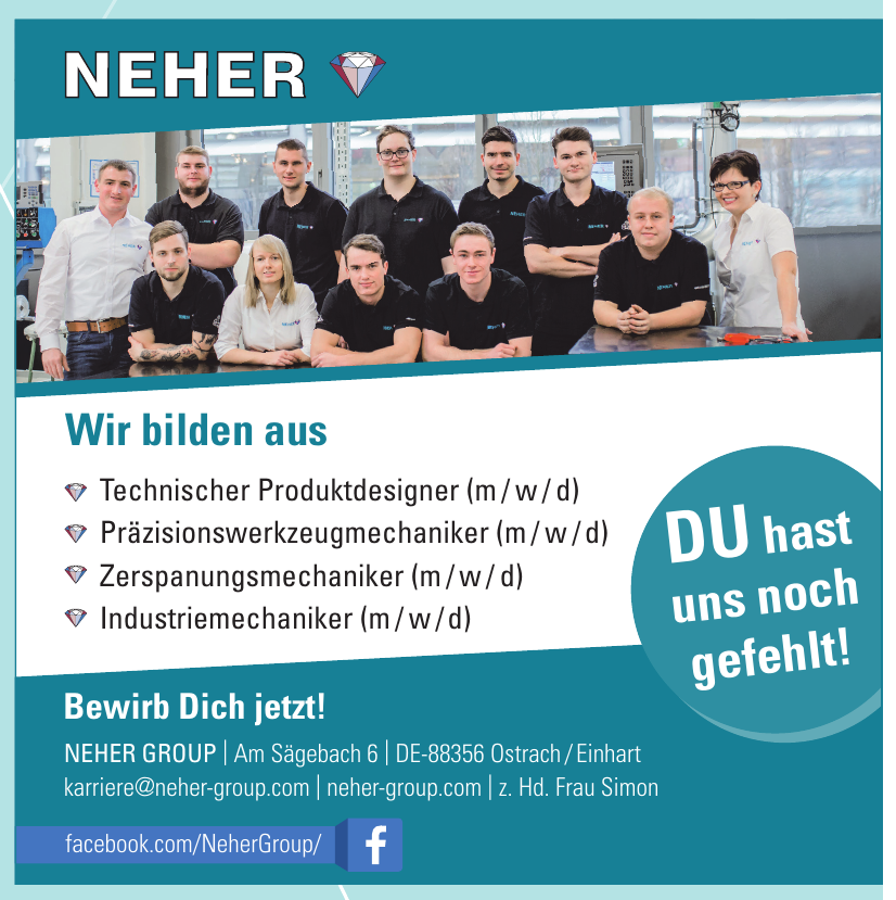 Reher Group