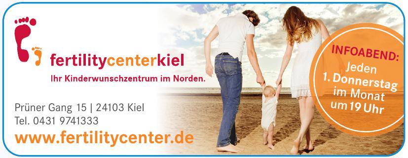 Fertilicitycenterkiel