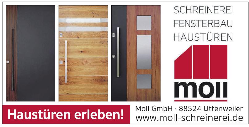 Moll GmbH
