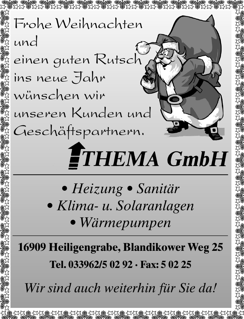 Thema GmbH