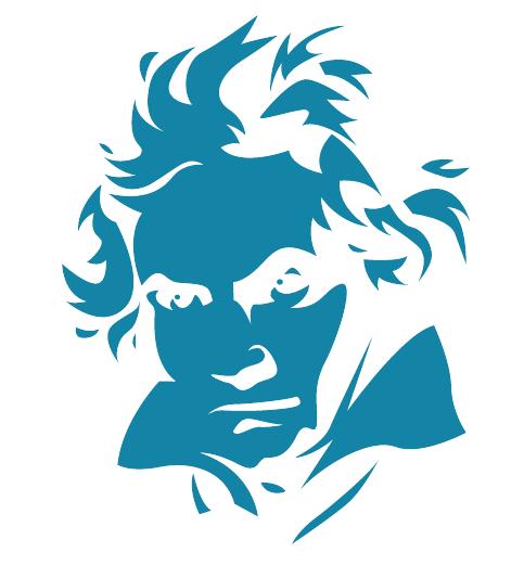 Bonns Status als Beethoven-Stadt soll gefestigt und die Region mit einem Rundgang nachhaltig attraktiver gemacht werden – Aktuell: Abgesagte Veranstaltungen aufgrund des Coronavirus Image 2