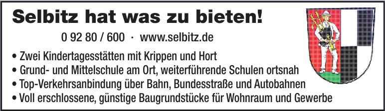 Stadt Sebnitz