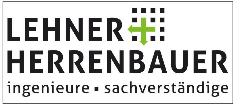 Lehner + Herrenbauer
