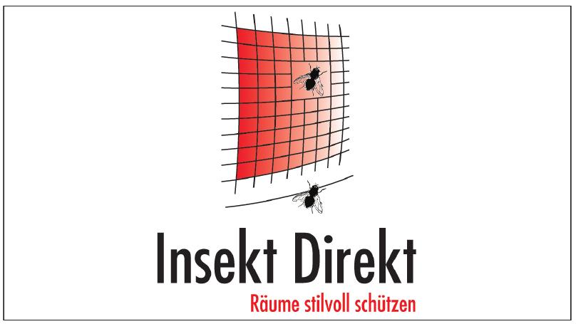 Insekt Direkt