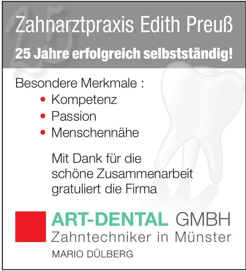 Art-Dental GmbH