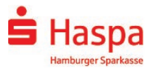 Die Hamburger Immobilienmesse Image 10