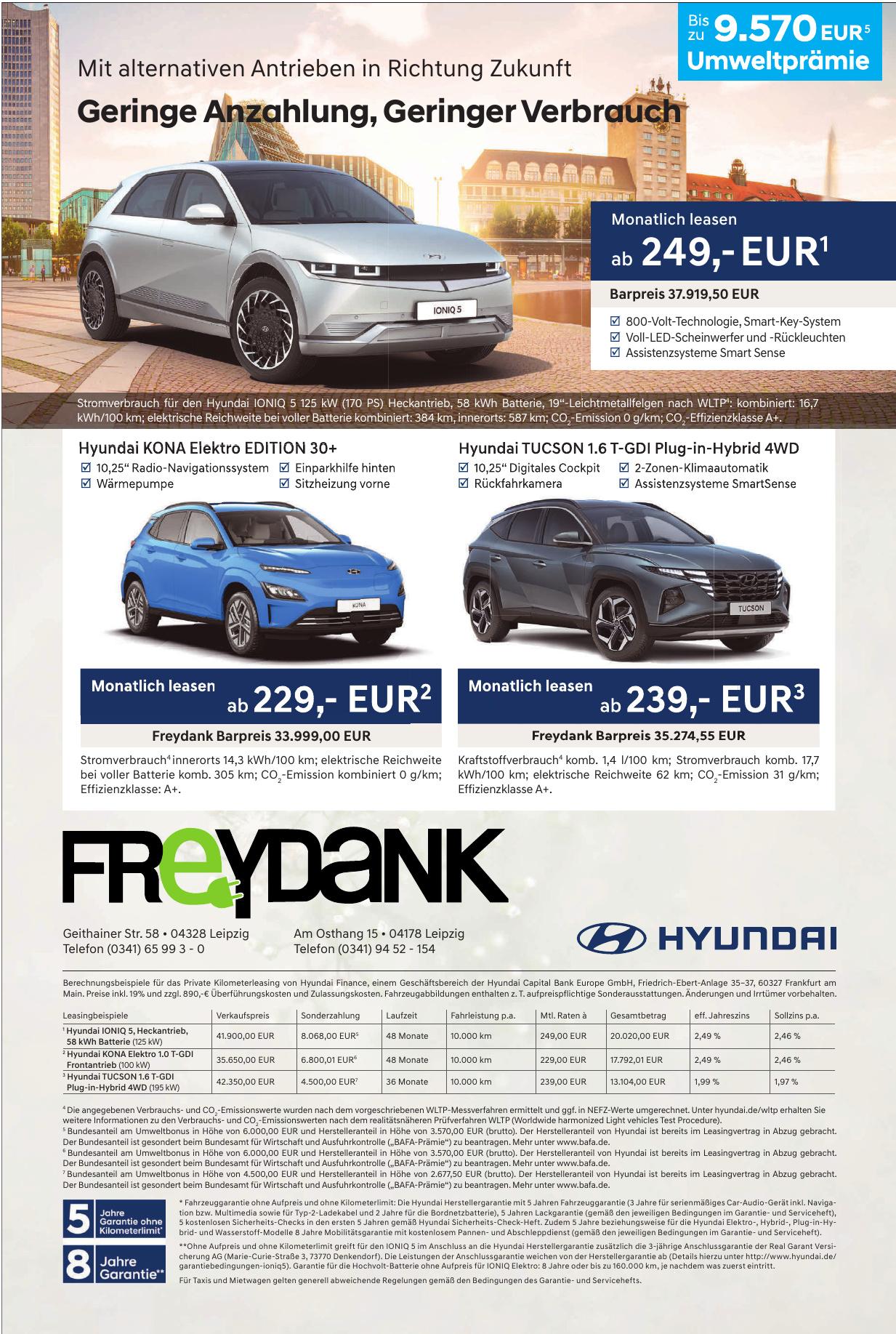 Auto Freydank