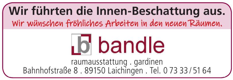 bandle