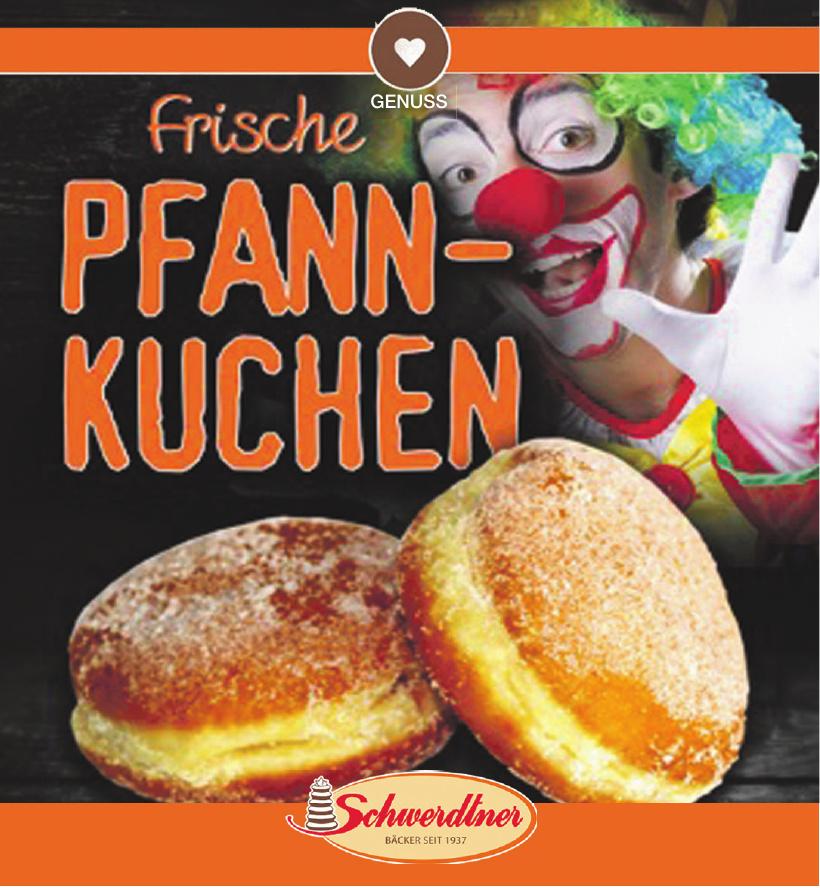 Bäckerei Schwerdtner