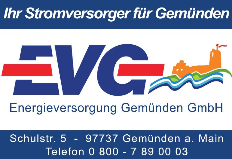 Energieversorgung Gemünden GmbH
