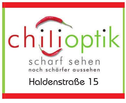chilioptik