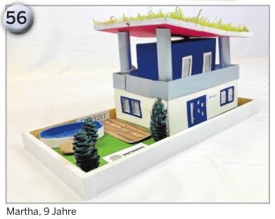 Traumhäuser von Hausträumern Image 58