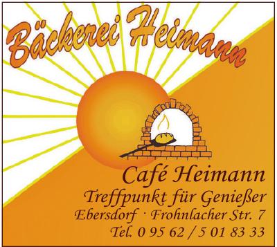 Café Heimann