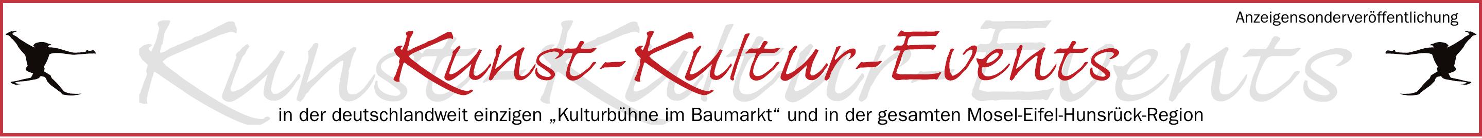 röhrig-Kulturbühne präsentiert in der Region virtuelle Comedy-Highlights Image 1
