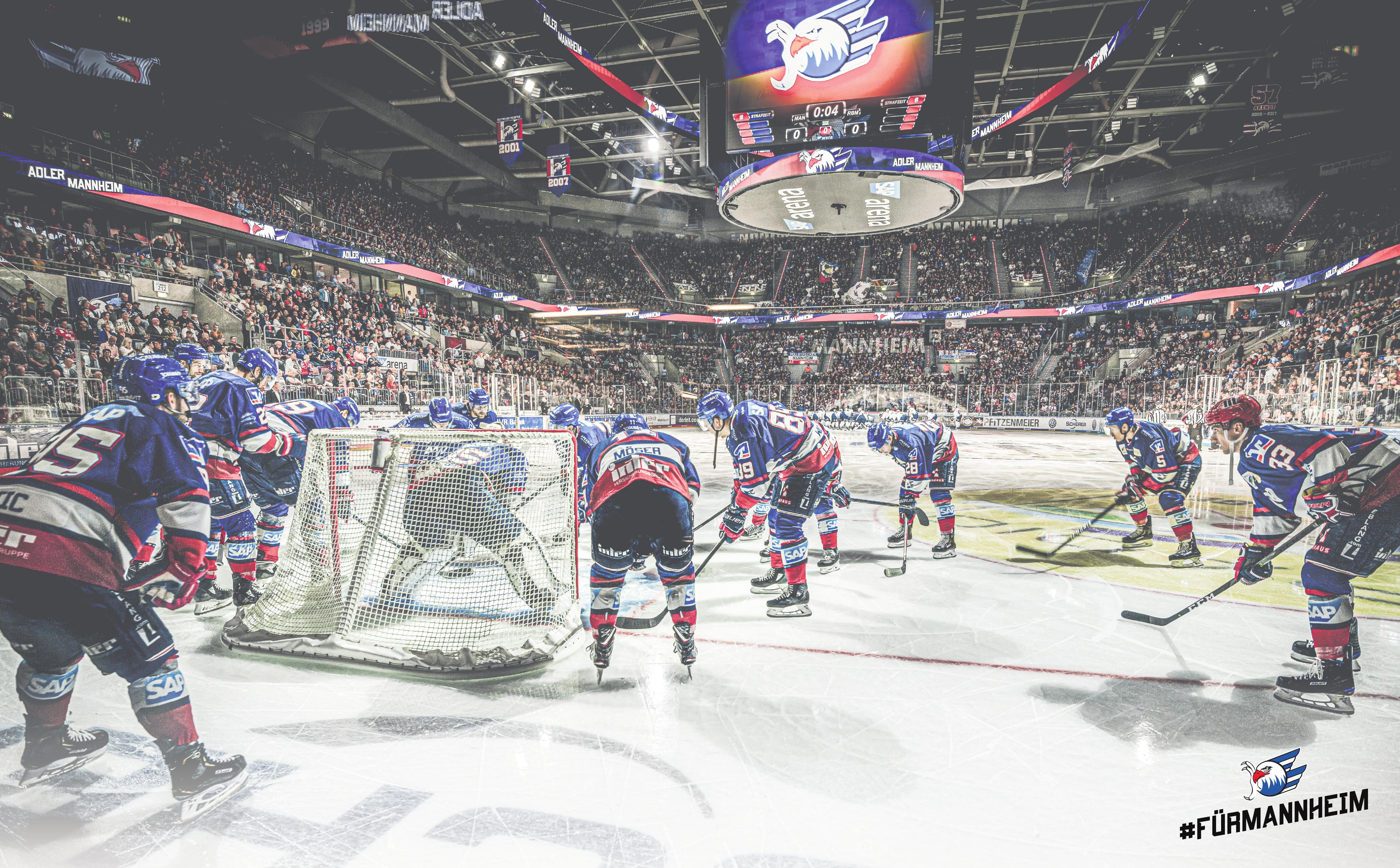 Ein Interview mit ohne Eishockey Image 3
