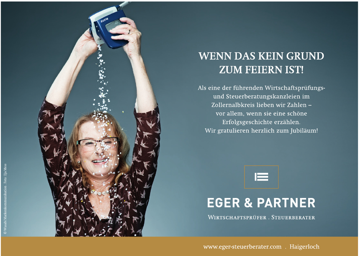 Eger & Partner