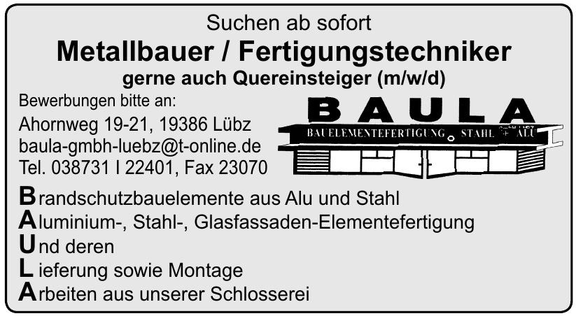 Baula GmbH