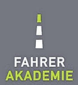 Für Kraftfahrer: Aus- und Weiterbildung  Image 4