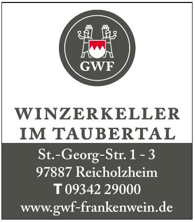 GWF Taubertal