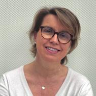 Anne Leick<br>CASINO2OOO