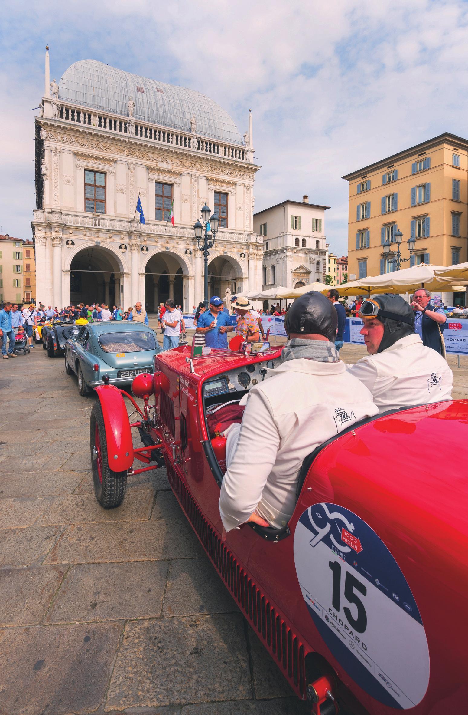 Italien, let's meet here! Image 2