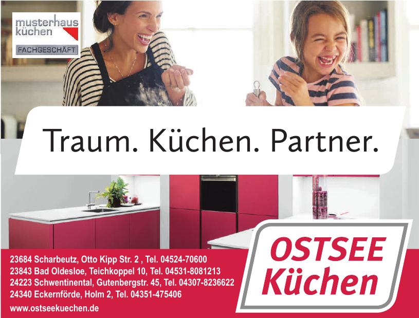 Ostsee Küchen