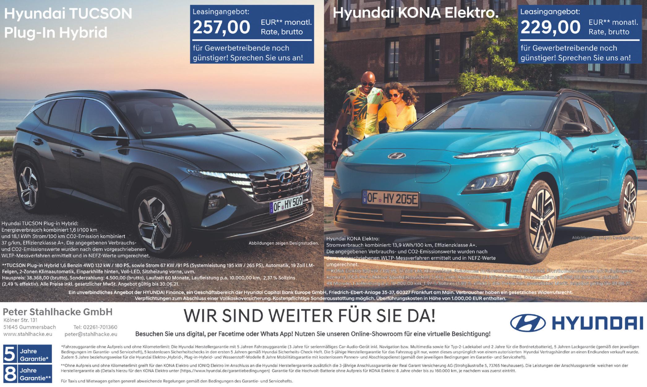 Die Zahlen steigen rasant – Deutschland bereits auf Platz 3 – Tesla vorn, VW dicht dahinter Image 2