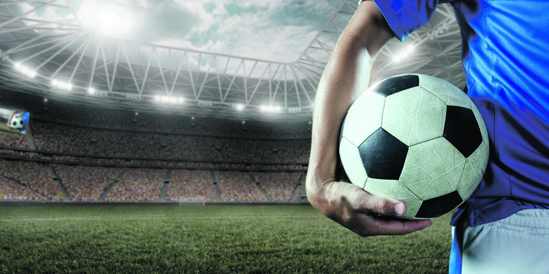 EM-Fußballfieber