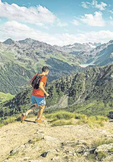 Nendaz-Trekking Image 10