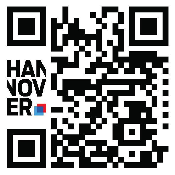Die Urlaubsregion Hannover erwandern Image 2