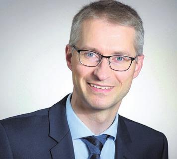 Ulf Steinmann