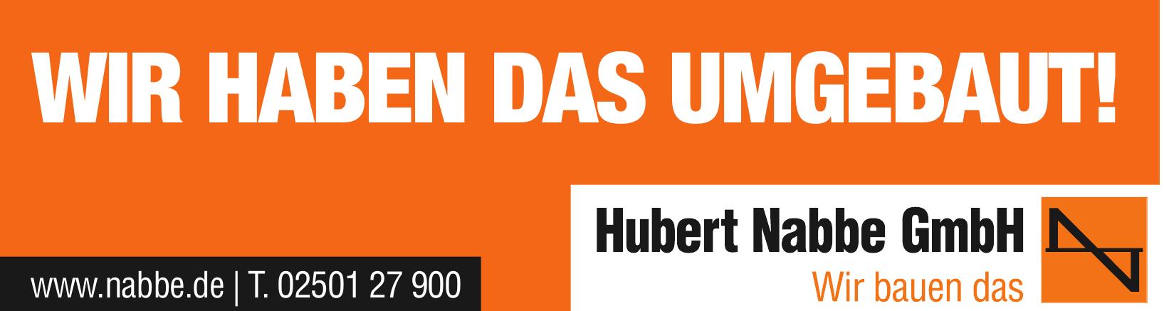 Hubert Nabbe GmbH