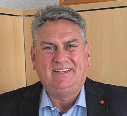 Michael Herrlinger.