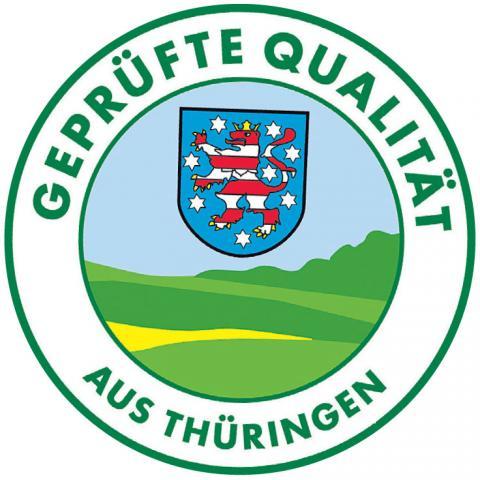 Besondere Thüringer Note Image 1