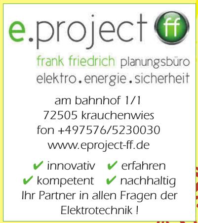 e.projekt
