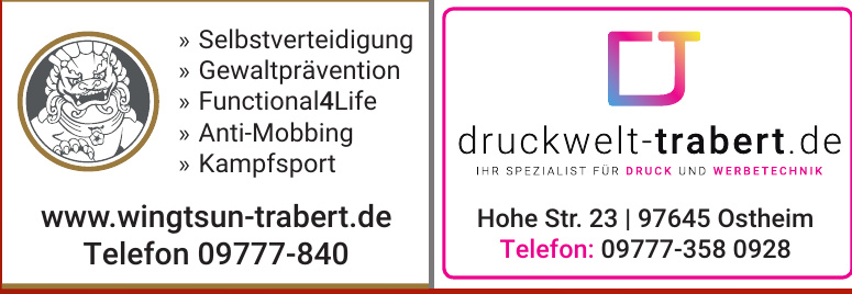 druckwelt-trabert.de