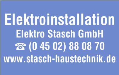 Elektro Stasch GmbH
