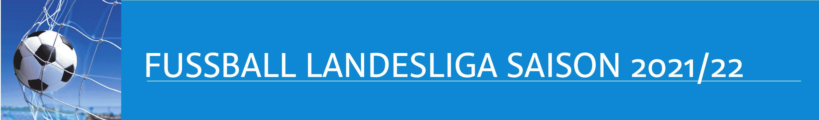 FV Bad Schussenried: Der Klassenerhalt ist im Jubiläumsjahr das primäre Ziel Image 1