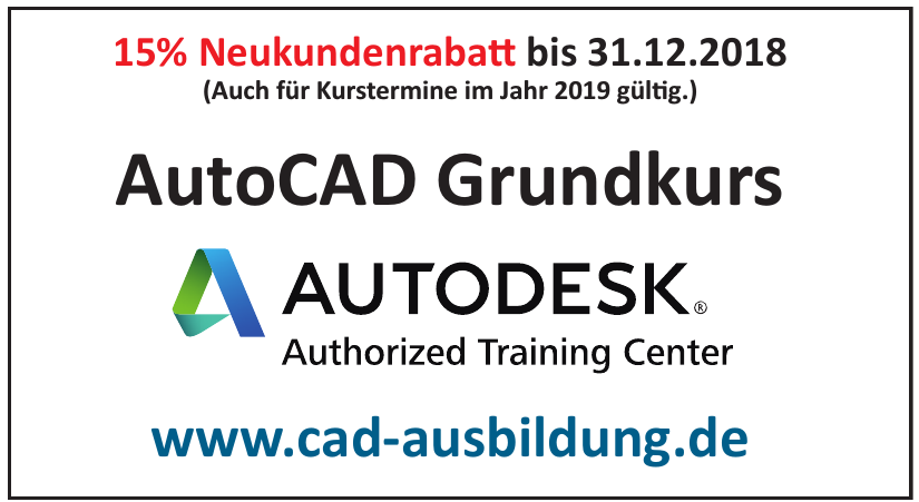 CAD-ServiceCenter Klinkenbergh