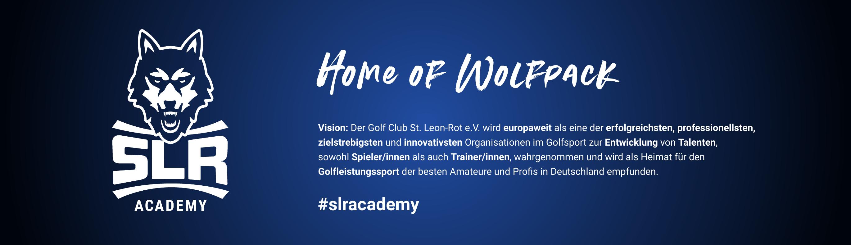 SLR Academy