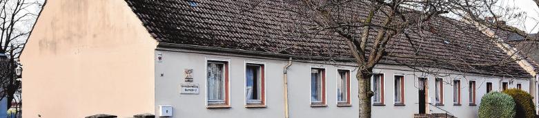 Ein Haus der Neutrebbiner für Neutrebbiner Image 3