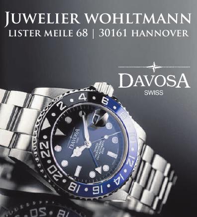 Juwelier Wohltmann
