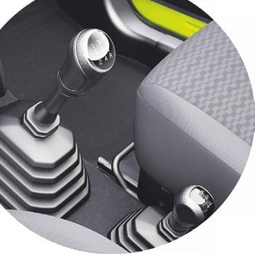 Der Rolls-Royce Cullinan hat erstmals Allradantrieb Image 5