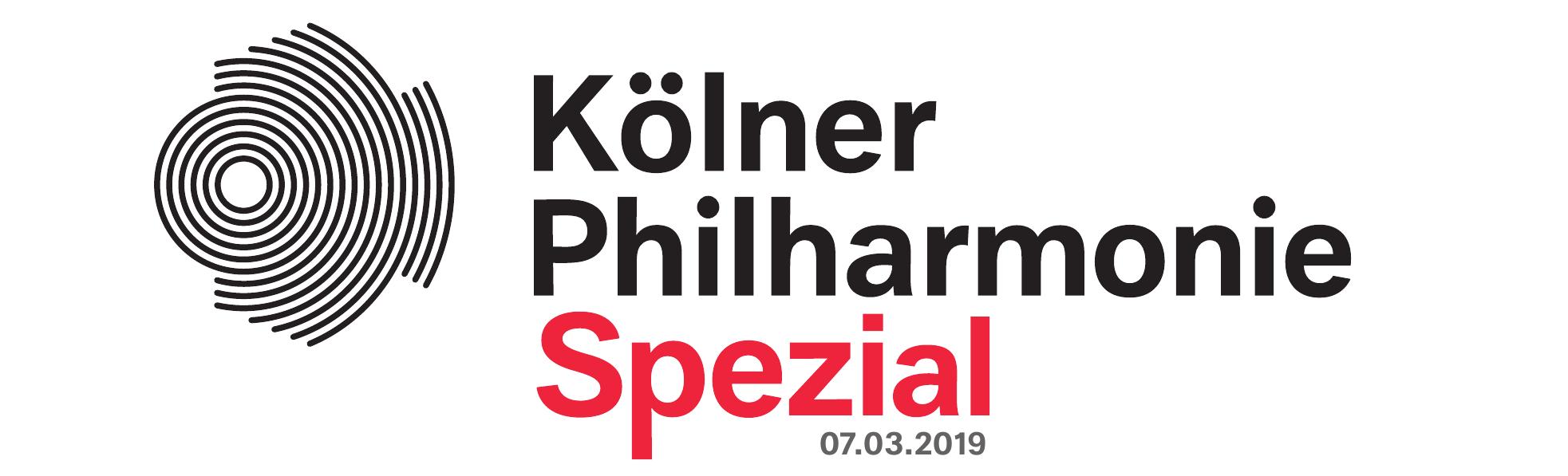 Die Münchner Philharmoniker und Valery Gergiev spielen Wagner, Schostakowitsch und Rihm Image 1