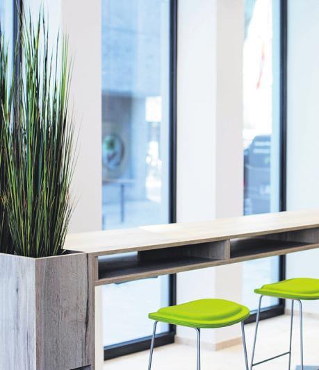 Bild: PSD Bank Köln eG