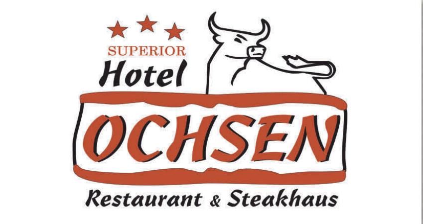 Hotel Ochsen Restaurant & Steakhaus