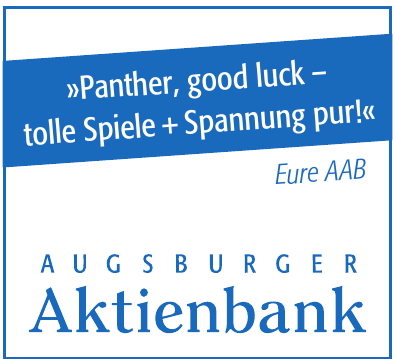 Augsburger Aktienbank