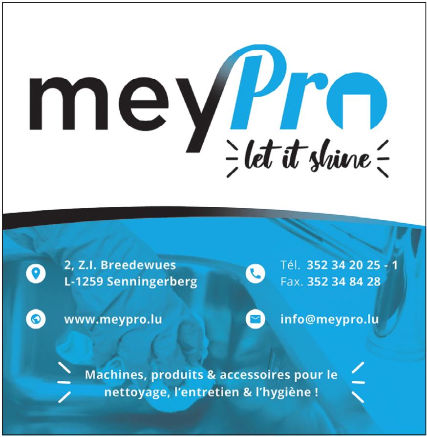 meypro