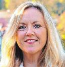 Claudia Linz Redakteurin