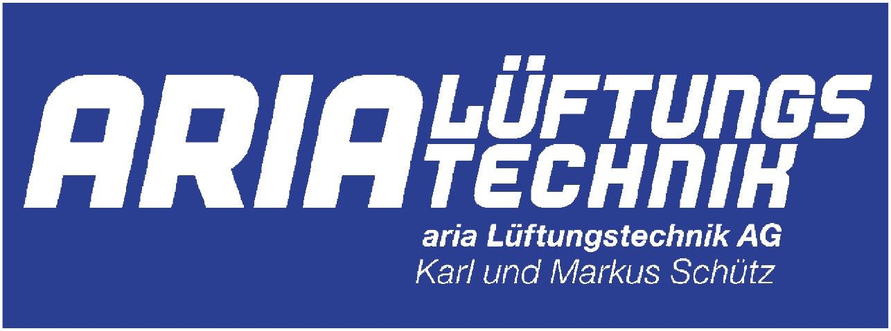 Aria Lüftungstechnik AG